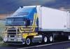 Российские перевозчики будут нести повышенную ответственность при доставке грузов