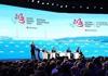 Российский УАЗ создал гибридное грузовое авто